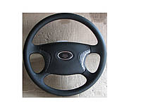 "Колесо рулевое (руль) ВАЗ 2108-21099,ВАЗ 2113-2115 ""Pilot Master deluxe"" Сызрань"