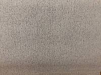 Обои Беседка 3526-10,виниловые на флизелине,длина рулона 15 м,ширина 1.06=5 полос по 3 м каждая