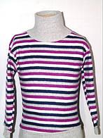 Детский свитер Турция
