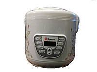 Мультиварка Domotec DT 1802 700 Вт