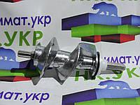 Шнек для мясорубки Moulinex SS-989843 (XF911101) L=115