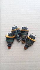 Форсунка моноинжектора Volkswagen 1,8. 0280150651.