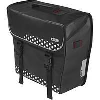 Сумка на багажник ABUS ST 5500 KF BASICA