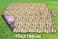Коврик для пикника (150*180) SY-041