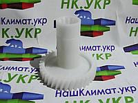 Шестерня привода шнека для мясорубки Zelmer 793638, фото 1