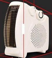 Тепловентилятор Nokasonik NK-202