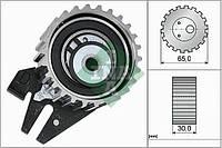 Ролик натяжной ГРМ Fiat Doblo 1.9 2001-->2011 INA (Германия) 531 0844 10
