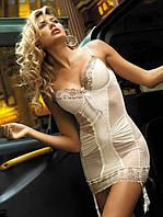 Оригинальный женский корсет с подтяжками, фото 1