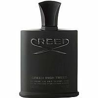 Creed Green Irish Tweed парфюмированная вода 120 ml. (Тестер Крид Грин Айриш Твид), фото 1