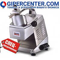 Овощерезка Sirman TM INOX (производительность 250 кг/час)