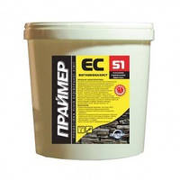 Праймер Огнебиозащита для дерева, внутрненние работы, ЕС-51, (БС-13) 10л