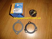 Термостат Mazda 626 , Kia Cerato, Clarus, Sportage K00 (производитель Vernet, Франция)