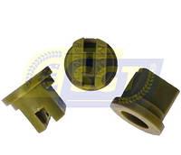 Распылитель щелевой RS 110-15 (оливковый) для форсунки опрыскивателя, фото 1
