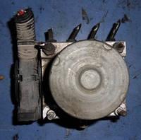 Блок ABSHyundaiGetz2002-2010Bosch 0265231448, 589101c800