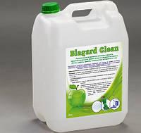 Моющее средство для полов Blagard Clean