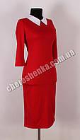Платье женское 091