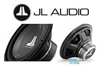 Сабвуферный динамик JL Audio 12W1v3-4 Сабвуфер