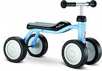 Беговел велобег детский PUKY Pukylino (Германия)