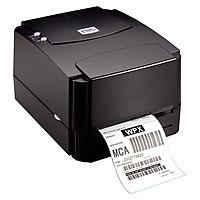 принтер этикеток TSC TТP-244 Pro
