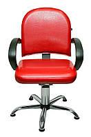 Парикмахерское кресло Луна на гидравлике