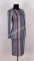 Платье женское 01201