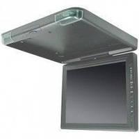 """Автомобильный потолочный монитор 15"""" Dvd OPERA OP-1501   f"""