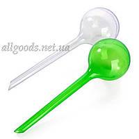Аква шар, автоматический капельный полив растений (aquaBall-s) 1 шт