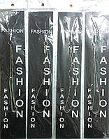 """Цепочка металлическая """"Fasion"""" для мобильного телефона, фотоаппарата (на руку)"""