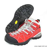 Треккинговые ботинки ASOLO Streamer GV ML размер EUR  37.5