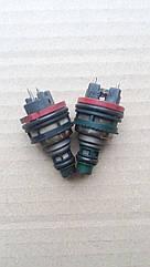 Форсунка моноинжектора Volkswagen 1,6. 0280150690.