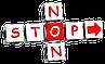 👌 Інтернет-магазин Non-Stop 🎁% 🚚 ⤵