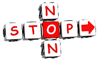 👌  Интернет-магазин Non-Stop 🎁%🚚 ⤵