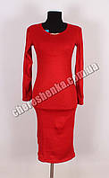 Платье женское 01201K