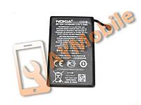 Батарея Nokia N9 800 Lumia BV-5JW Оригинал