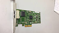 Intel  Dual port i340-T2