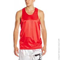 Спортивная Майка Title Boxing Racerback Jersey XL, красный (BJR)