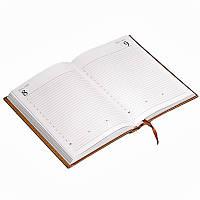 Ежедневник датированный безлимитный(полу-датированный). NB1026251, фото 1