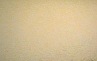 Шелковая штукатурка (жидкие обои) Silk Plaster Прованс 042