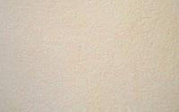 Шелковая штукатурка (жидкие обои) Silk Plaster Прованс 044