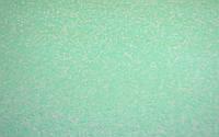 Шелковая штукатурка (жидкие обои) Silk Plaster Прованс 045