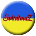 Магазин алмазного оборудования и инструмента для обработки природного камня. (www.svitalmaz.com)