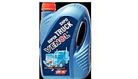 VENOL SUPER TRUCK SHPD 15W-40 5L
