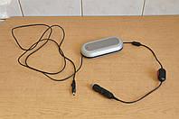 Автомобильная зарядка для ноутбука, универсальная (15-24В 3,5А) БП№250