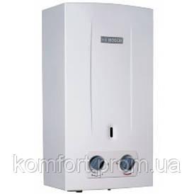 Гaзовый проточный водонагреватель ВОSСН Therm 2000 O W 10 KB