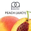 Ароматизатор TPA Peach (juicy) (Персик)