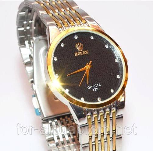 Интернет магазины наручных часов наложенным платежом наручные часы iron samurai led