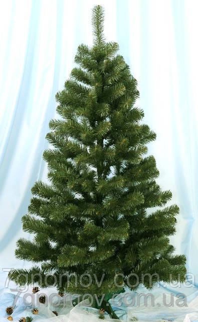 Искусственные елки купить в Украине