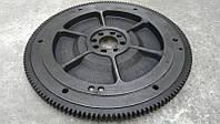 Маховик, маховик под стартер МТЗ, Д-240 (240-1005114-А1)