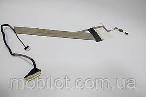 Шлейф матрицы Acer eMachines 442 (NZ-008)
