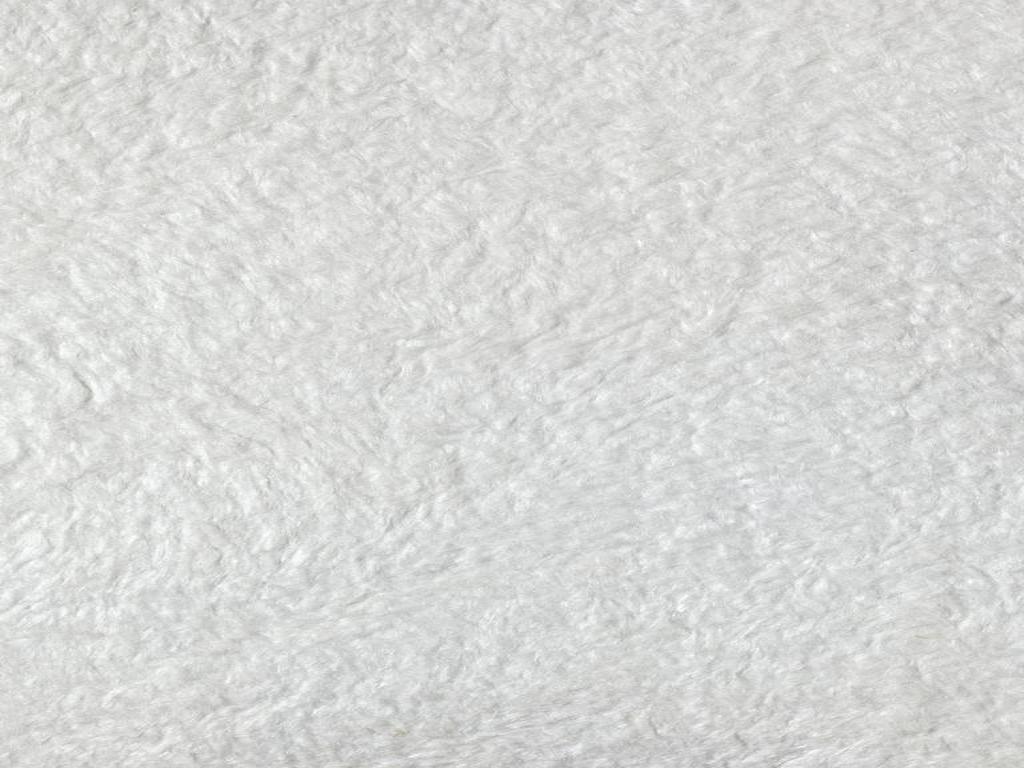 Шелковая штукатурка (жидкие обои) Silk Plaster АртДизайн I 253